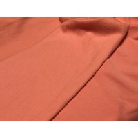 Sweater UNI Ice Skater coral