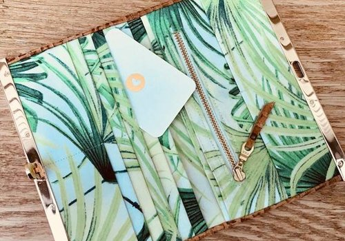 Workshop Rozy Wallet - jacedidit 26/01