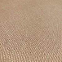 Canvas geweven peach 280cm