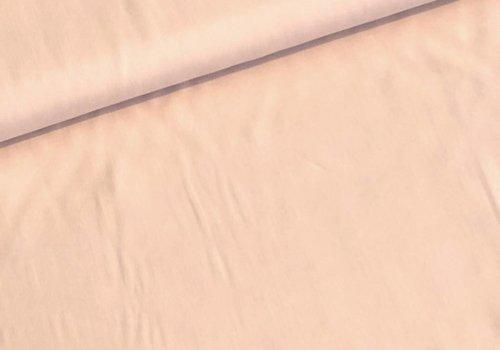 Tencel lyocell soft pink