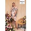 La Maison Victor - editex Viscose Annalise dress LMV '19
