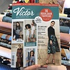 La Maison Victor - editex La Maison Victor Magazine maa-apr '19