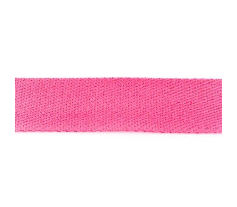 Tassenband 40mm Uni