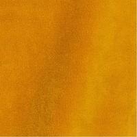 Velours Mustard