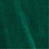 Velours Alpine Green