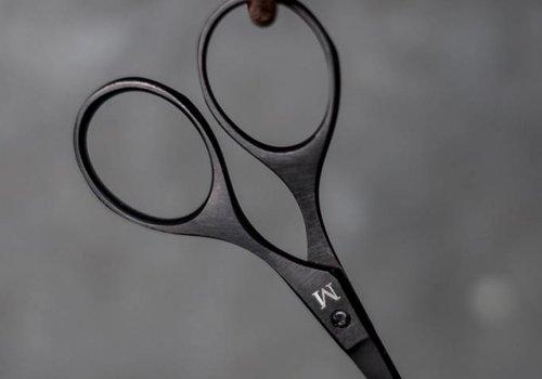 merchant&mills Baby Bow Scissors