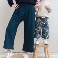Clara Culotte//Short - Meisjes//Dames
