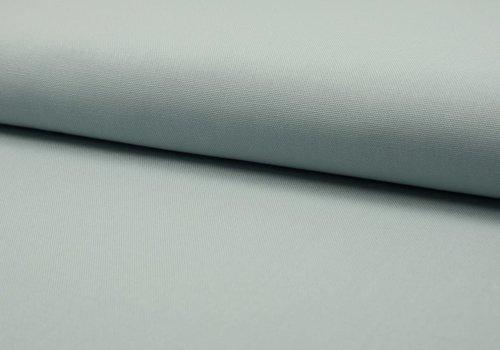 De Stoffenkamer Canvas light mint
