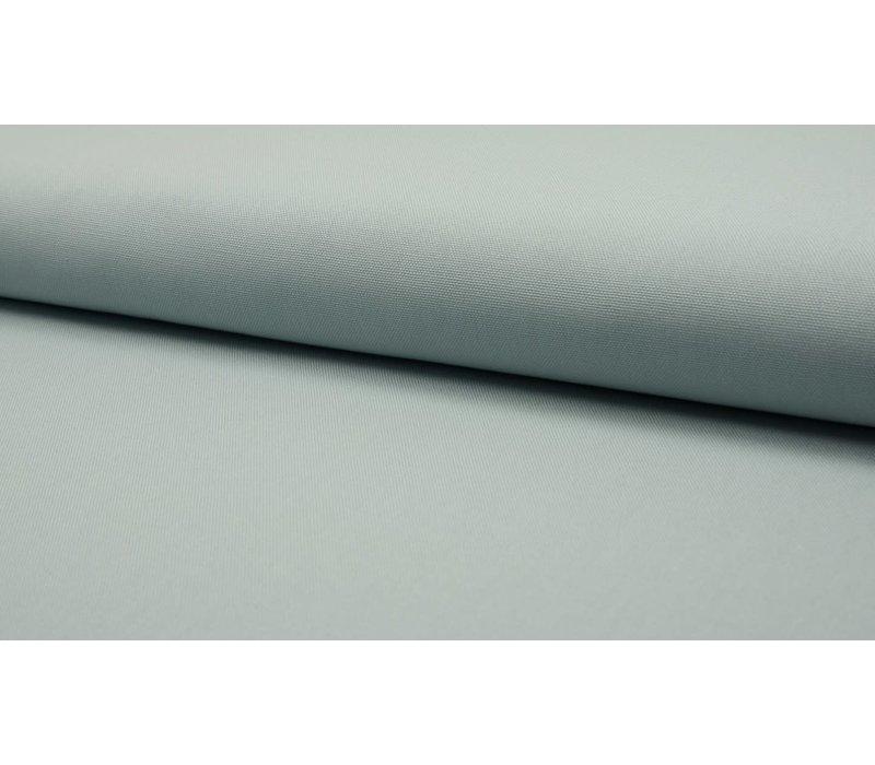 Canvas light mint