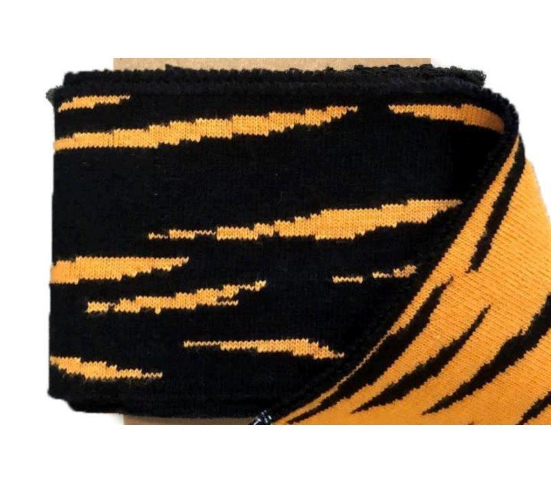Cuff Me black Tiger
