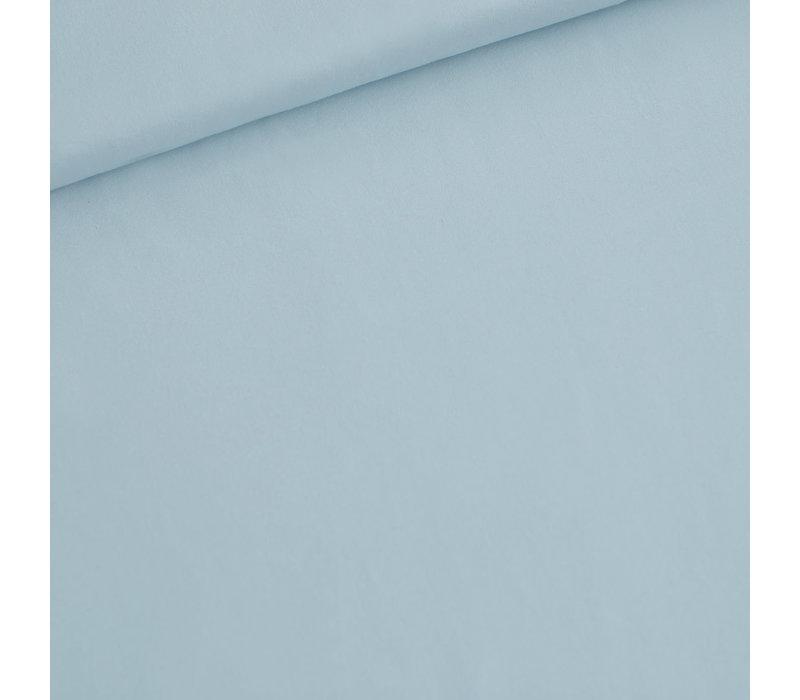 SYAS UNI Fog Blue