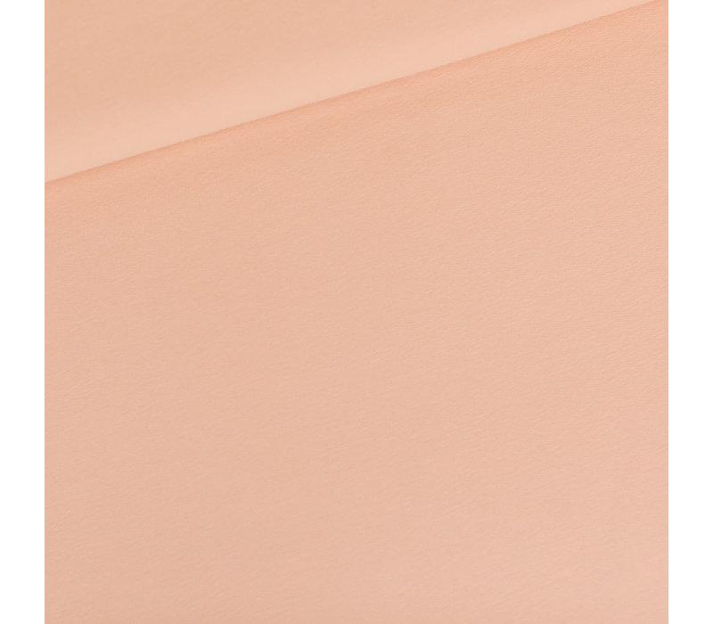 SYAS UNI Pink Sand