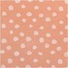 Rico Sweater Pink dots metallic