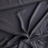 Tencel lyocell dark blue