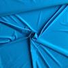 De Stoffenkamer Swimwear Lycra Uni turcquoise