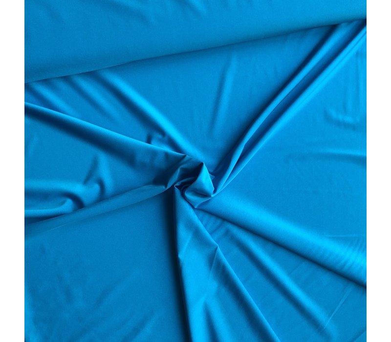 Swimwear Lycra Uni turcquoise