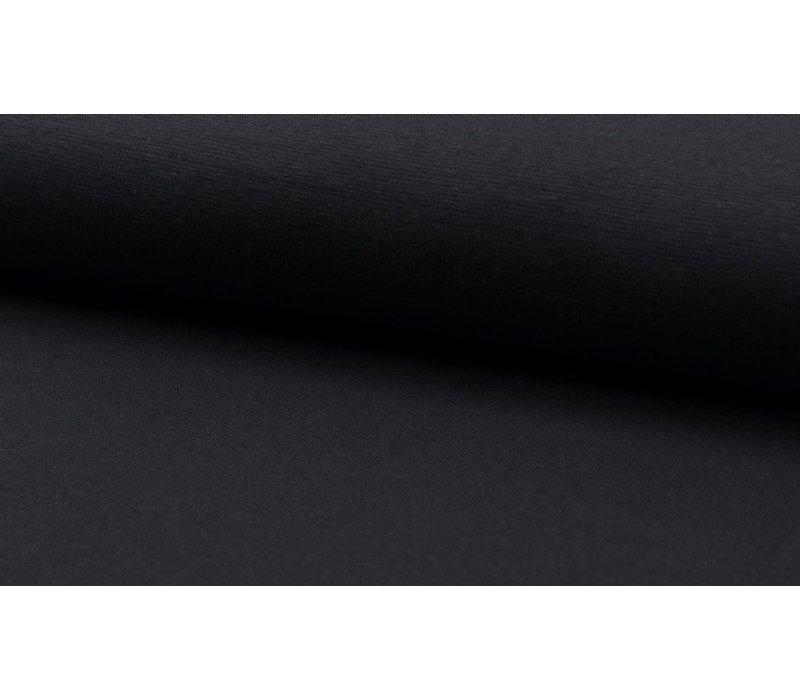 Boordstof 75cm DARK GREY