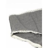 Belle Underwear Girls
