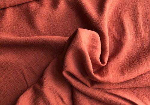 La Maison Victor - editex Fibre Mood Dixie Skirt