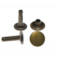 Holniet 9mm Lange Pin