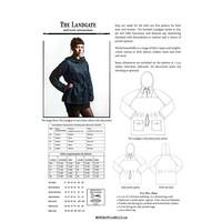 The Landgate Pattern