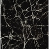 De Stoffenkamer Canvas Black Marblestone
