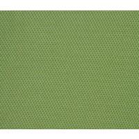 BIO Jacquard - Green