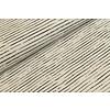 Megan Blue Fabrics Stripes White // Black