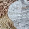 Atelier Brunette Viscose Dune Off White