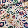 De Stoffenkamer Soft cotton embroidery