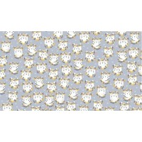 Cotton Kittens flowercrown