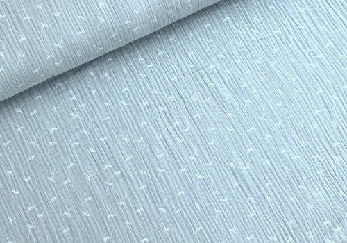 Trixie/Les Rêves Tetra Mint dandelion