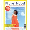 Fibre Mood Fibre Mood Magazine N5