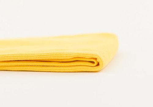 See You At Six SYAS BOORD Habanero Yellow