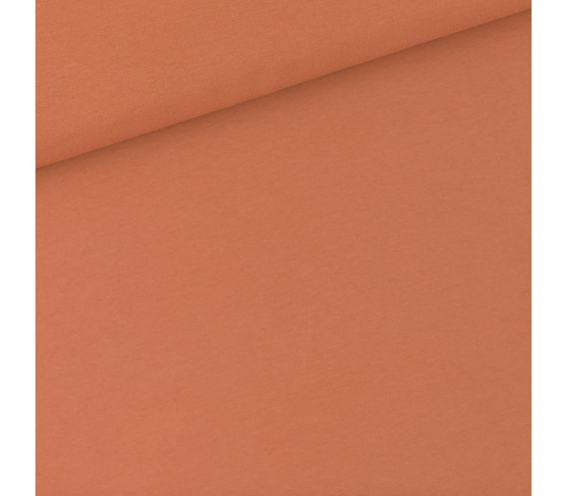 SYAS UNI Amber Brown
