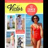 La Maison Victor - editex La Maison Victor Magazine juli-augustus '19