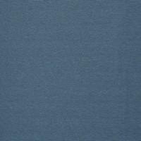 Tricot Small Stripes lightblue//navy