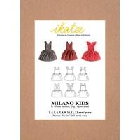 Milano Kids