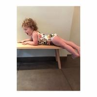 Workshop Ondergoed kindjes 24/9