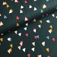 Tricot Froy & Dind triangle Party