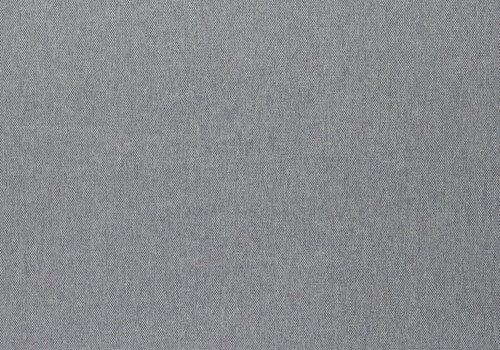 De Stoffenkamer Geweven Canvas Mint Melange