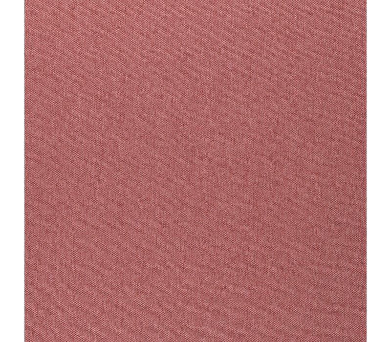 Geweven Canvas Rose Melange
