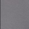 De Stoffenkamer Tricot Small Stripes white//black