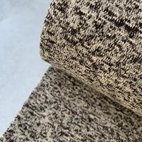 Soft Sweater Beige brown