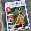 Fibre Mood Fibre Mood Magazine N6