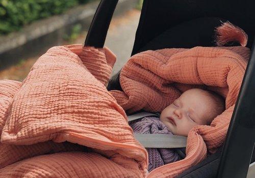 Workshop Baby Nestje 18/12