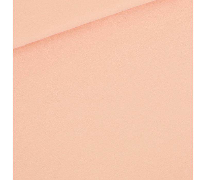 SYAS UNI Evening Pink