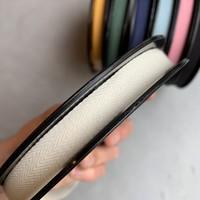 Keperband 15mm