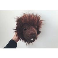 Workshop vilten dier met eddie wollie - 17/12