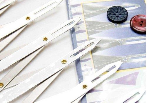 Simflex - sewing tool